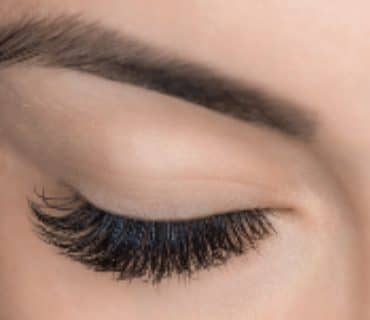 Lashes Courses